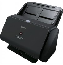Document Scanner DR-M260