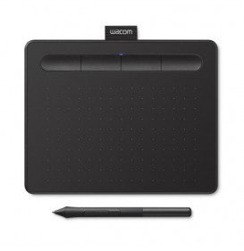 Intuos CTL 4100