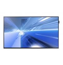 Digital Signage Full HD 55inch DC55E