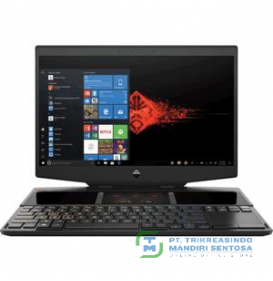 "OMEN X 15-DG0006TX (I9-9880H/15.6""/32GB/1TB SSD NVME/RTX 2080 8GB/WIN10H) 7NP86PA"