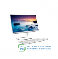 AIO A340-24ICB / I5-9400/8GBDDR4/HDD 1TB (WINDOWS 10 HSL)