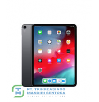 IPAD PRO 11INCH WIFI+CELL 512GB