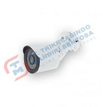 HONEYWELL CCTV [HBL2R1]