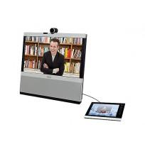 CISCO TelePresence System EX90 [CTS-EX90-K9]