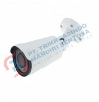 HONEYWELL CCTV Camera [HBL2R2]