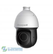 CCTV HDZP252DI