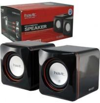 HAVIT 2.0 Speaker [HV-A31]