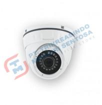 HONEYWELL CCTV [HEL2R1]