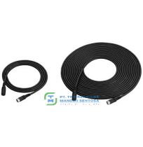 CABLE EXTENSION CORD 2METER [YR-770-2M]