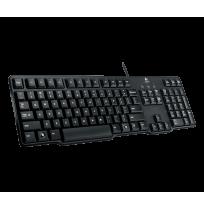 LOGITECH Classic Keyboard K100 [920-002145]