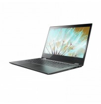 Notebook V330-81B0006XID (i7-8550U Processor - 4GB DDR4 - DOS)