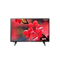 LG LED TV 24 Inch [24TK425]