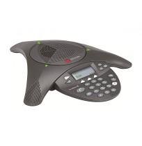 POLYCOM Soundstation 2 Expandable [2200-16200-015]