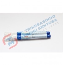Correction Pen Joyko CF-S205