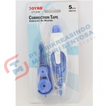 Correction Tape Joyko CT-520