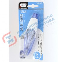 Correction Tape SDI CT 205