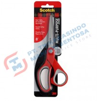 Gunting Multipurpose Scotch 3M 1428