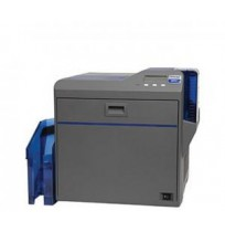 DATACARD SR 200 Printer (534716-003)
