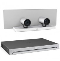 CISCO TelePresence SpeakerTrack 60 Camera [CTS-SX80-IPST60-K9]