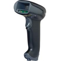 HONEYWELL Barcode Scanner 1900gSR-2USB Xenon