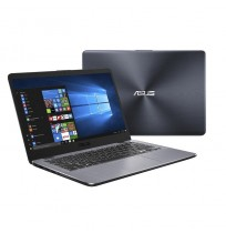ASUS A405UQ-BV306T WIN10HOME Grey