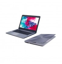 ASUS A442UF-FA022T WIN10HOME Grey