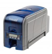 Datacard CD 168