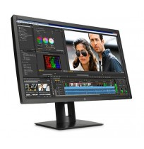 HP DreamcolorZ27x27-InIPSMonitor INDO - D7R00A4#AR6