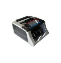 Secure money counter LD-1100S