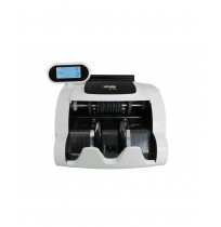 Secure Money Counter LD-20A