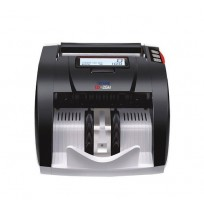Money Counter Secure LD-26M