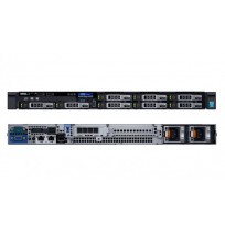 DELL Server PowerEdge R330