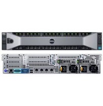 DELL Server PowerEdge R730