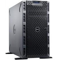 DELL Server PowerEdge T330