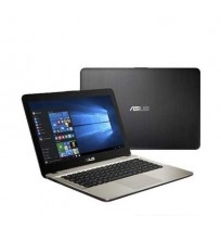 ASUS X441BA-GA601T WIN10HOME Black