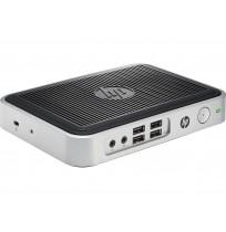 HP t310 G2 AiO Zero Client - 3CN12AA#AR6
