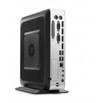 HP t730 Thin Client - 2UY40AA#AR6