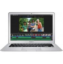 APPLE MacBook Air MQD32ID/A