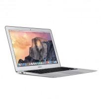 APPLE MacBook Air MQD42ID/A