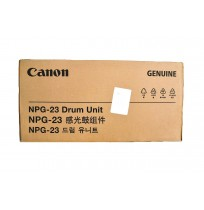 Canon NPG 23 Drum unit [NPG23D]
