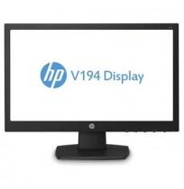 HP V194 18.5-In LED HPLDV5E94AA