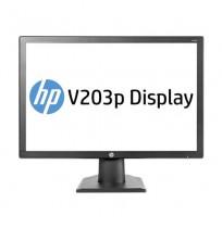 HP V203p 19.5-in IPS LED HPLCT3U90AA