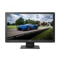 HP V221p 21.5-In LED HPLCJ9F21AA