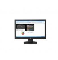HP V223 21.5-in LED HPLCV5G70AA