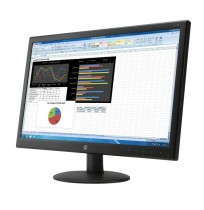HP V243 24-inch LED HPLCV5J53AA