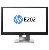 HP EliteDisplay E202 20-in IPS with LED Backlight HPLCM1F41AA