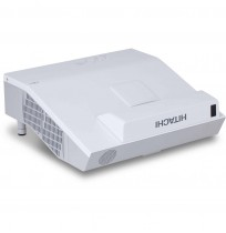 HITACHI PROJECTOR CP-AX3005 (Include Wireles)