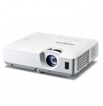 HITACHI PROJECTOR CP-EW302