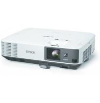 EPSON PROJECTOR EB-2055