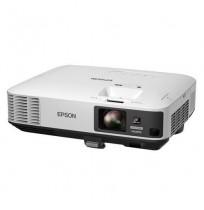 EPSON PROJECTOR EB-2245U